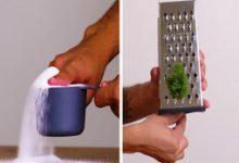 Photo of 14 ترفند مفید برای خانه در یک نگاه