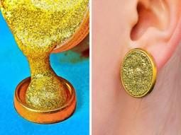 Photo of 30 ترفند ساخت اکسسوری جواهرات در خانه