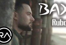 Photo of دانلود آهنگ آذربایجانی 2020 از Rübail Əzimov بنام Bax